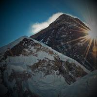 Nepal_cuento_Vida