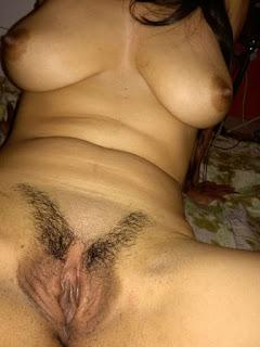 chicas ecuatorianas desnudas
