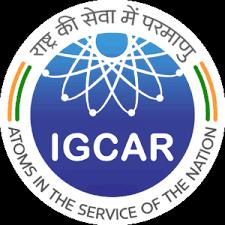Tamilnadu-Kalpakkam-IGCAR-Jobs-Career-Vacancy-Notification