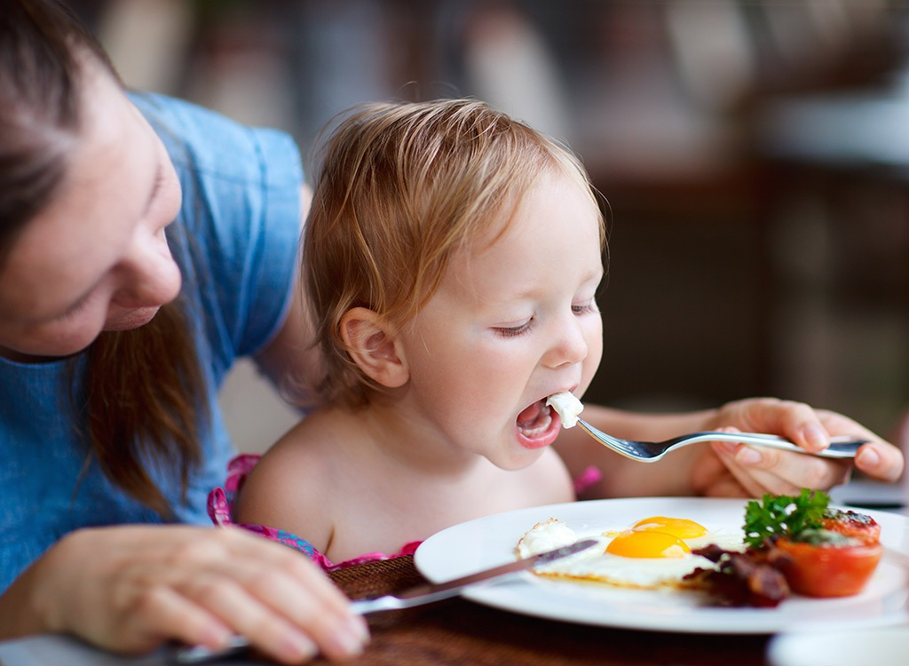 What Happens To Your Body When You Eat 3 Eggs A Week
