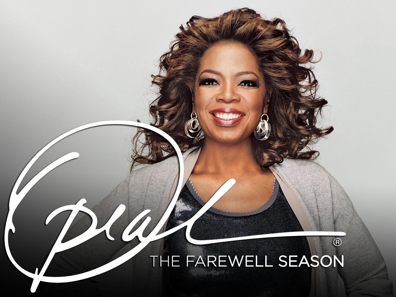 Oprah Winfrey I m Not a Lesbian