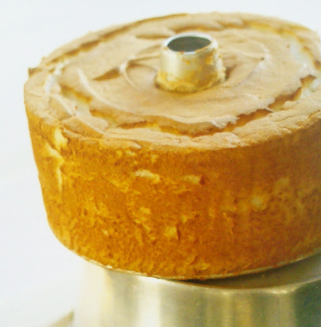 Wondra Flour Cake Recipes