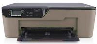 HP Deskjet 3070a Driver Download
