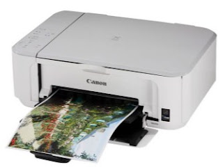 is a multifunction printer that offers the comfort as well as simplicity as well as satisfactory qualit Canon PIXMA MG3620 Printer Driver Download