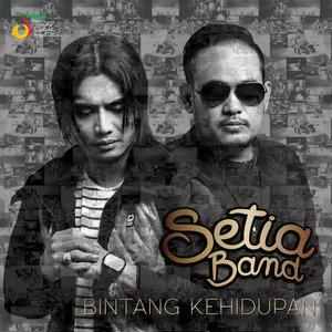 Setia Band - Demi Waktu