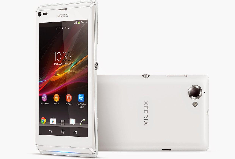 Sony Xperia yang Cocok Untuk Gamer, Harga Terjangkau