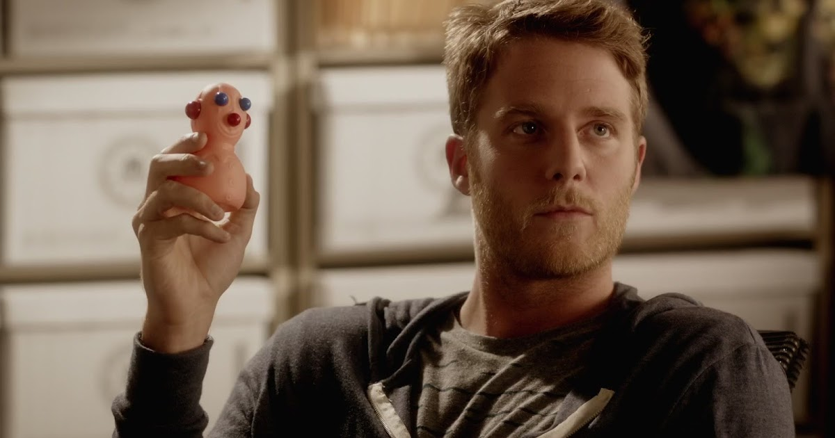 jake mcdorman 2017 - photo #22