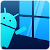 Download Taskbar - Windows 8 Style 4.6 APK for Android