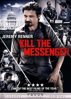 KILL THE MESSENGER starring Jeremy Renner