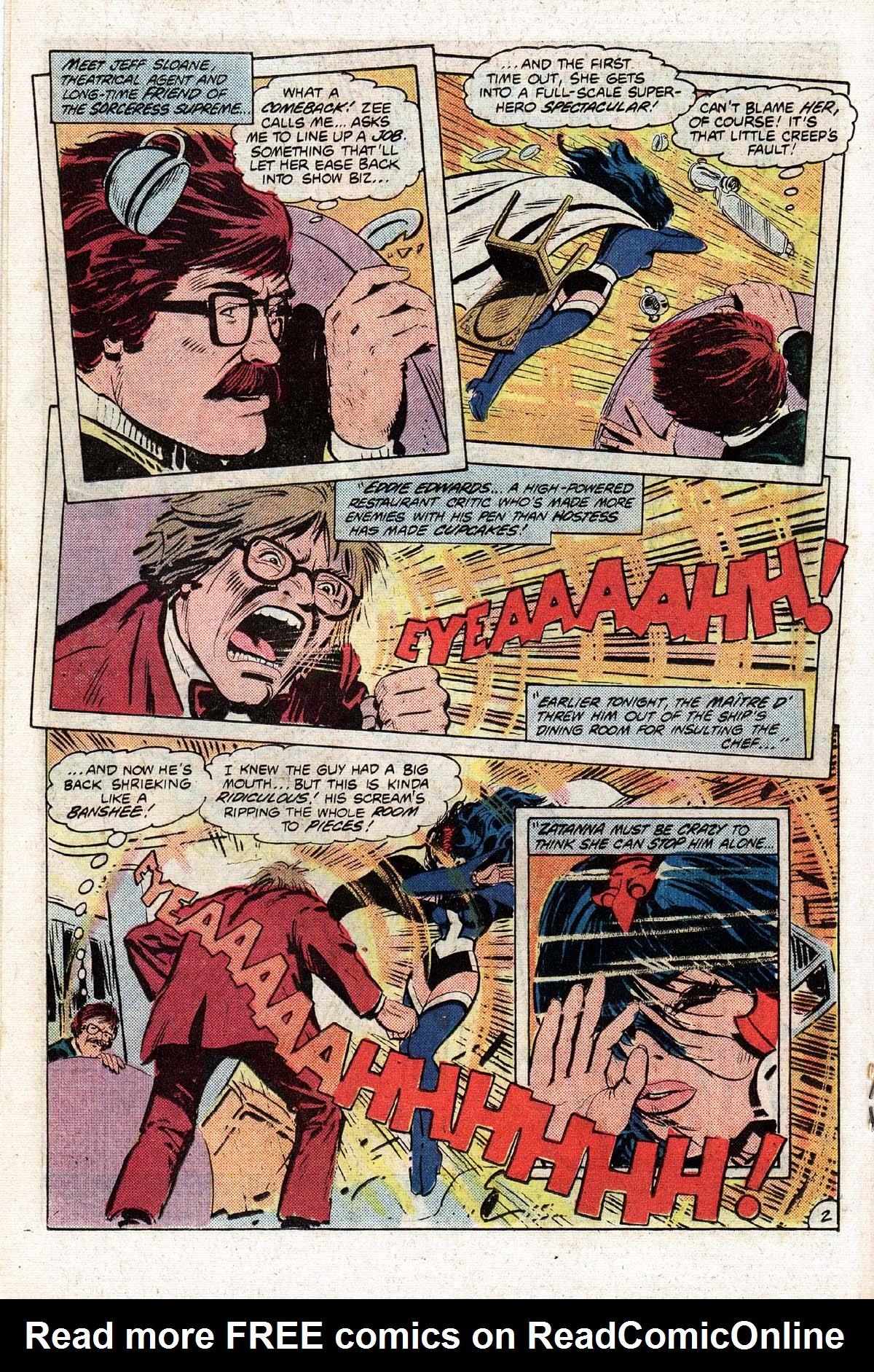 Read online World's Finest Comics comic -  Issue #275 - 26