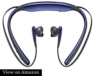 bluetooth earphones under 4000rs