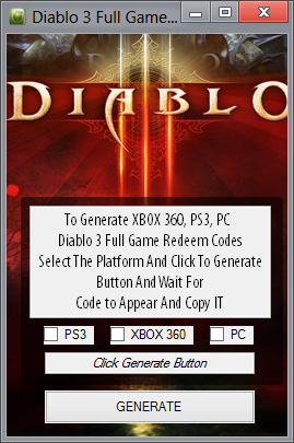 Redeem Codes & Online Pass For Games PC, PS3 and XBOX 360 ...
