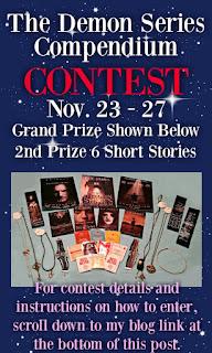 TDSC Blog Contest