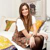 Danielle Bernstein,fashion blogger Yang Menghasilkan Ratusan Juta Melalui Instagram