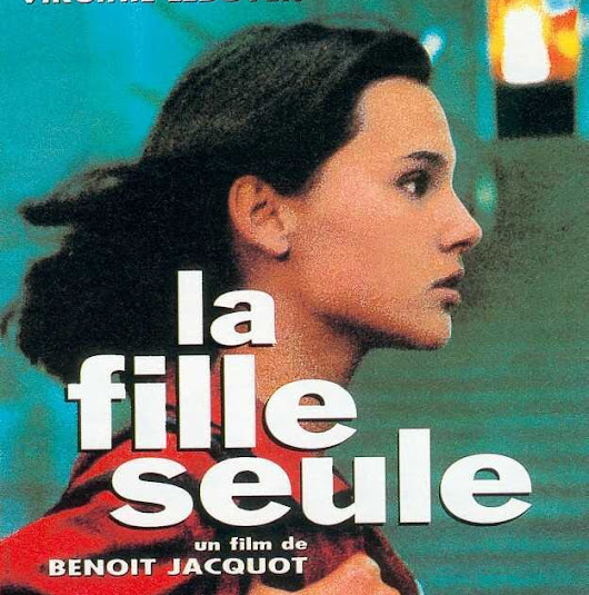 A Single Girl (1995) French (18+)