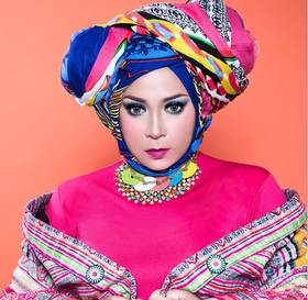 Download Lagu Mp3 Melly Goeslaw Terbaru 2017