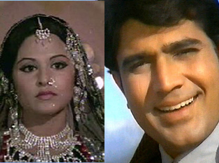 kmhouseindia: Rajesh Khanna(Dec 29,1942 - July 18,2012 ...