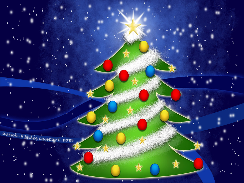 Christmas Tree Images Hd.Free Download Christmas Tree Hd Wallpapers For Ipad Tips