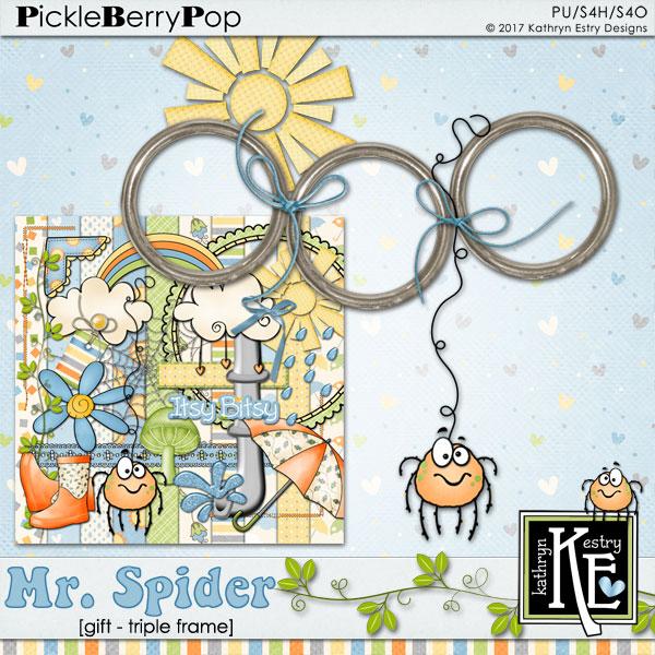 https://2.bp.blogspot.com/-iBFkHi_cCPw/WdhQgU5fbeI/AAAAAAAAQaM/3XnhbXXLQD8Hj2n72oup2-8VBdc03tTywCLcBGAs/s1600/SpiderGift.jpg