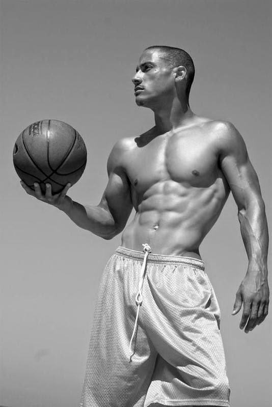 sexy-basketball-players-shorts