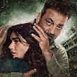 """Bhoomi"" movie starring Sanjay Dutt trailer released."