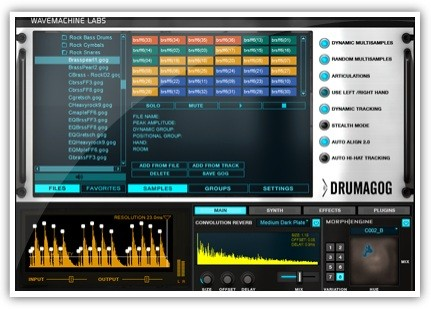 drumagog 5 download