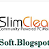 Download- SlimCleaner 4.0.30878.55015 Latest For Windows (FREE)