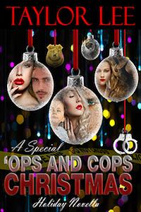 https://www.amazon.com/Special-Ops-Cops-Christmas-Romantic-ebook/dp/B00H3WY19Y/