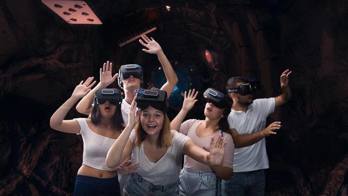 Things To Do Manila Summer Virtual PH