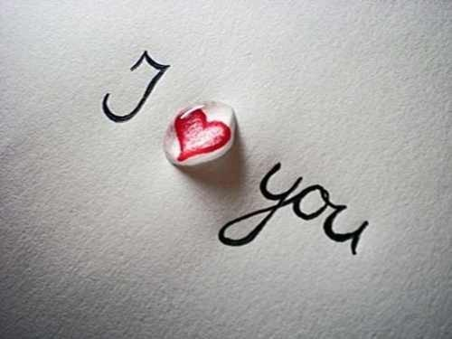 download 75 hd i love you images pictures wallpapers photos for