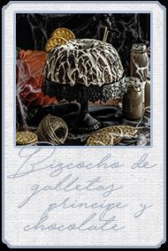 http://cukyscookies.blogspot.com.es/2016/10/bizcocho-de-galletas-principe-y-chocolate.html