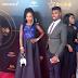 Olajumoke stunning at AMVCA 2017