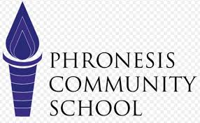 Phronesis Community Lampung