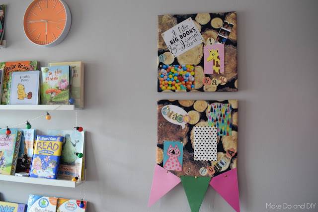 adventure playroom makeover diy