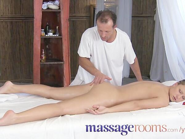 turun huorat erotic massage pärnu