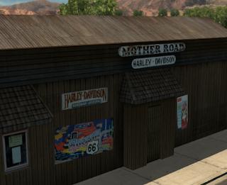 american truck simulator mods, ats mods, ats realistic mods, ATS Real Logos Project v0.21, real logos for ATS, recommendedmodsats, ats real logos project v0.21 screenshots5
