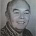 Se Liga! Um Prefeito Notável: Arnaldo Barbosa Maciel, fez muito pela terra do Bitury e ainda foi cogitado para ser vice-governador de Pernambuco