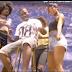 VIDEO | Msaga Sumu - Kitu Gani | Download Mp4 [Official Video]