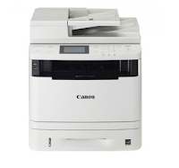 Canon imageCLASS MF416dw Downloads Driver Para Windows 10/8/7 e Mac Linux