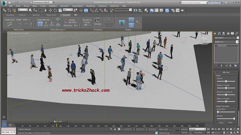 maya 2016 extension 2 service pack 2 download