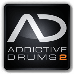 XLN Audio - Addictive Drums 2 v2.1.7 Complete Full version