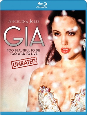 Gia UNRATED BRRip BluRay Single Link, Direct Download Gia BRRip BluRay 720p, Gia 720p BRRip BluRay