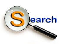 Cara Membuat Program Pencarian Data Dengan Visual Basic 6.0