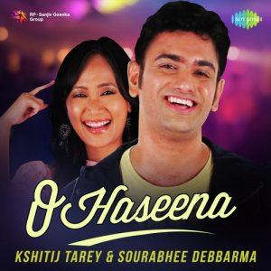 O Haseena (2017)