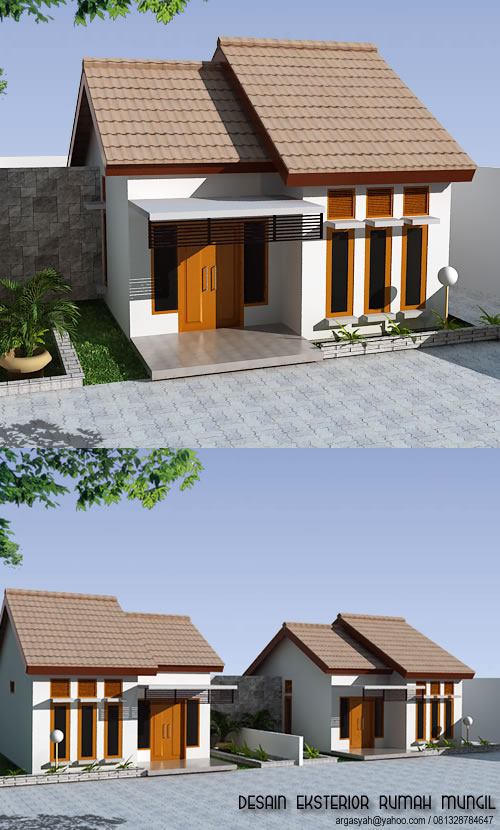 Your Modern Home Design For Your Future Juni 2011