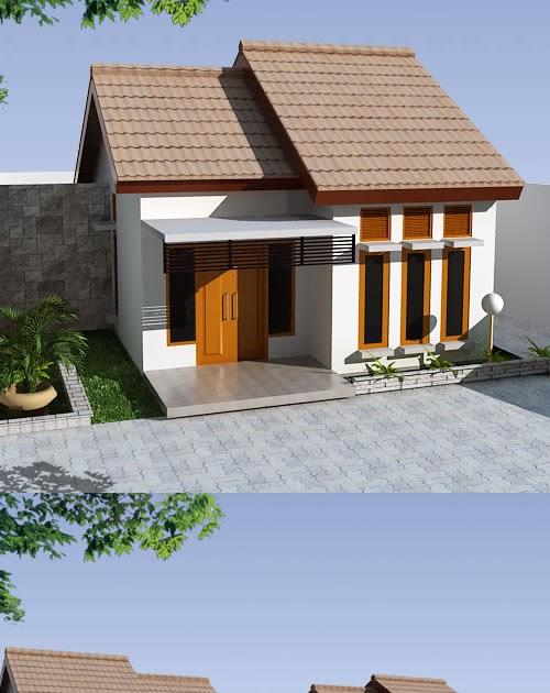 Home Design Home Design Software Free Home Design Home Office Design Houzz Com Ideabooks