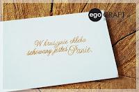 http://www.egocraft.pl/produkt/678-stempel-w-kruszynie-chleba