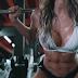 Αυτή είναι η καλύτερη ώρα για τη γυμναστική σας! (Βίντεο)