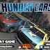 لعبة سباق السيارات 2