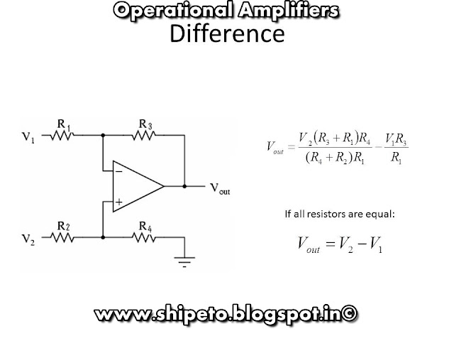 marine electrician,eto subject,ship power electronics,eto syllabus